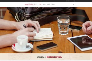 Merdeka Law Firm
